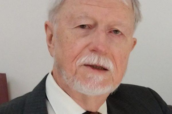 Bill Rood