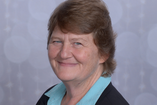 Sue Sindt 2